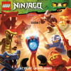 Ninjago Theme Mashup
