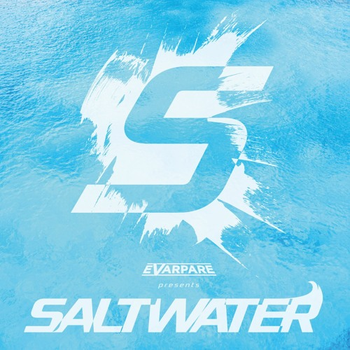SALTWATER #030
