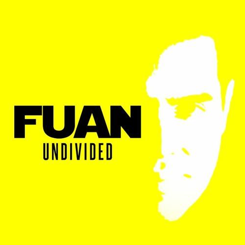 Undivided (Progressive Trance by Fuan)