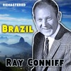 Download Brazil (Remastered) Mp3