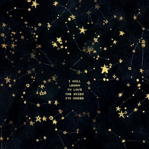 star Song Cover