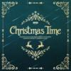Download Dimitri Vegas & Like Mike vs Armin van Buuren & Brennan Heart - Christmas Time Mp3