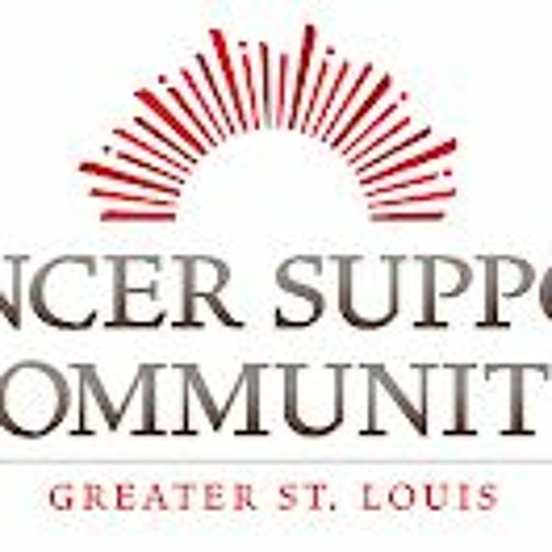 Cancer Support Community of Greater St. Louis