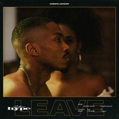 Leave (Feat. Amal Marie)