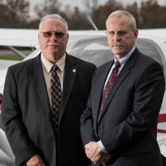 DEA Agents Steve Murphy & Javier Pena: The War on Narco-Terror & Pablo Escobar