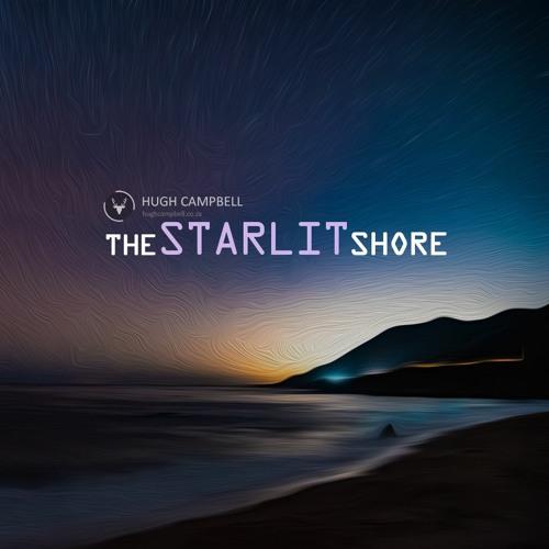 The Starlit Shore
