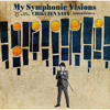 Human (feat. New Japan Philharmonic)
