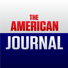 The American Journal - 2021-Oct 26, Tuesday - New Study Shows Pfizer Covid Shots Clotting Blood On Video
