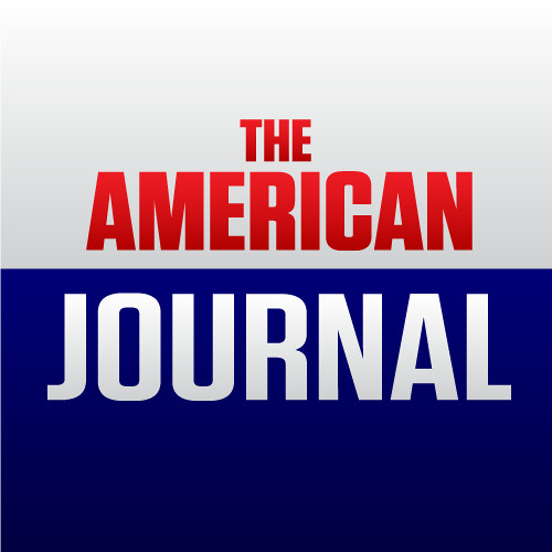 The American Journal - 2021-Sept 27, Monday - Facebook Abandons 'Instagram Kids' Which Attorneys Called a 'Predator's Paradise'