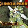P5hng Me A*wy (Mike Shinoda Reanimation) [feat. Stephen Richards]