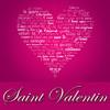 Musique pour l'amour