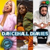 Dancehall Diaries Vol.2: Featuring Shenseea, Koffee, Squash, Popcaan, Teejay, Vybz Kartel And More!