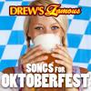 Lied Der Deutschen (National Anthem Of Germany) (Instrumental)