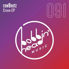 rawBeetz - Only You (Extended)