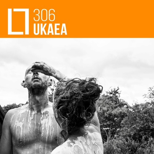 Loose Lips Mix Series - 306 - UKAEA