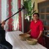 Entrevista - Aide Livier Nava Contreras - Zapotitlán