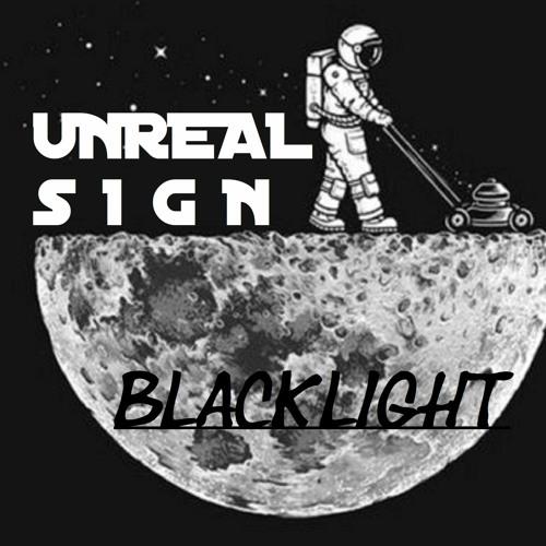 Blacklight