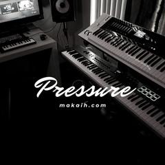 Pressure (makaih.com)