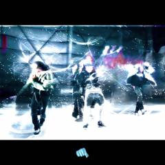 Migos, Travis Scott - Give No Fxk (Remix Samuel Beatz)