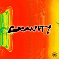 Brent Faiyaz Ft. Tyler  The Creator - Gravity