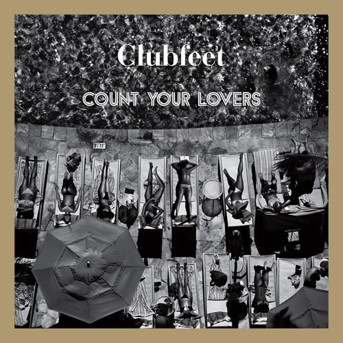 Count Your Lovers (Eli Escobar Club Mix)