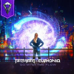 Required & Euphoniq - Go With The Flow