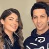 Download في شي مكان هشام جمال وليلي احمد زاهر  صاحبة السعادة Mp3