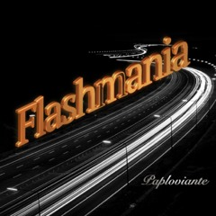 Flashmania - Paploviante Open Collab