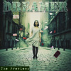 Download Goodbye Stranger Mp3
