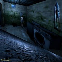 basement (prod. greentop)