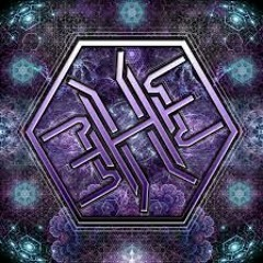Just For Us (Original mix) Synthetik Chaos  y  Yohanan  •  Purple Sangoma  •  2018