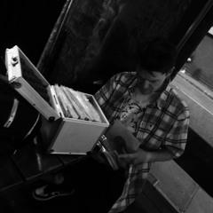 Deejay Skamrok Interview (HooHar Loves Wax Show, Method Radio June 2021)