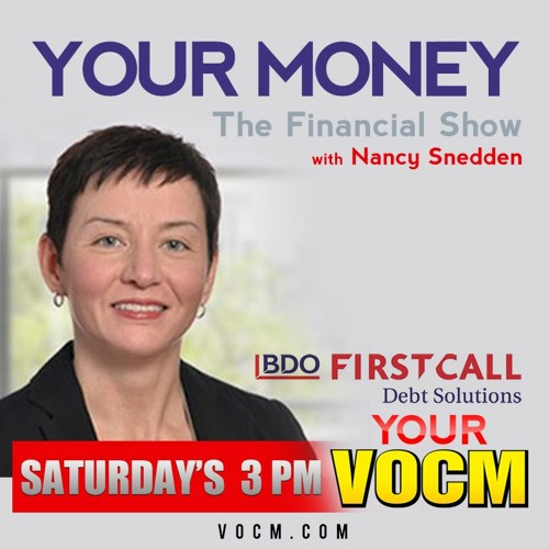 June 12th - Millennial Money Management
