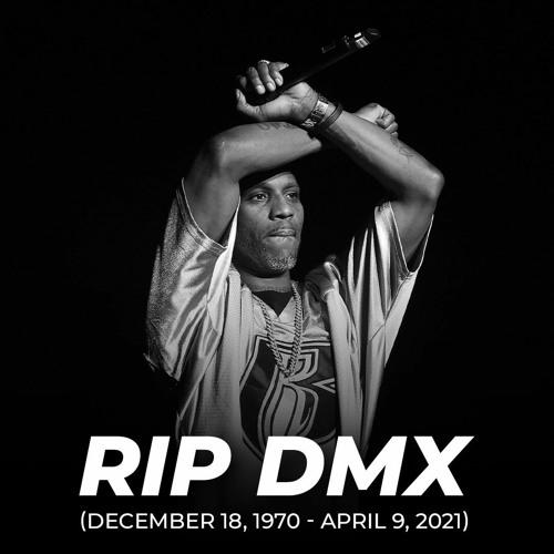 DMX - HOOD BLUES ft. Griselda (MorsKode remix)