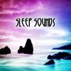Deep Brain Stimulation (Peace & Quiet)