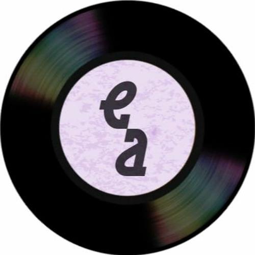 electro.antique - Electro Swing Radio - 12.6.2021