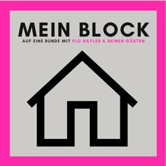 MEIN BLOCK - Trailer