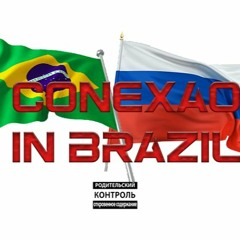 Lilflemos Ft. Harone - Conexão In Brazil