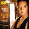 Paganini: Violin Concerto No.1 in D Op.6 - 2. Adagio