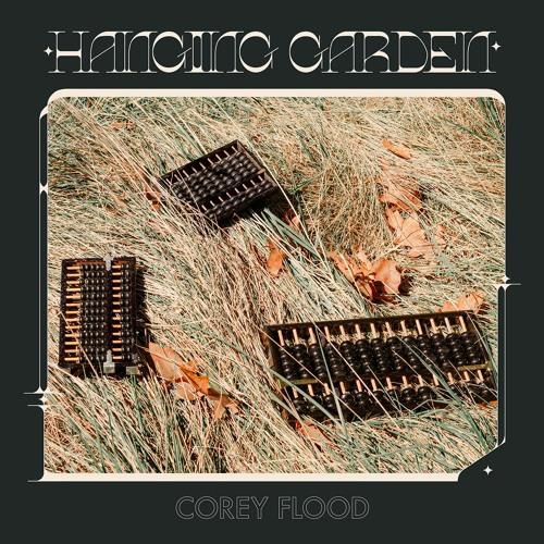 Corey Flood - Heaven Or