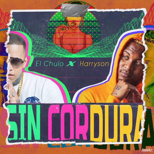 Sin Cordura Song