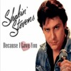 Download Shakin' Stevens - Because I Love You - Piano Cover Mp3