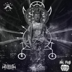 Mr. Fuji X Head$tash - Scheming {Aspire Higher Tune Tuesday Exclusive}