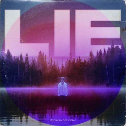 LIE (docskim definitive)