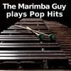 God s Plan (Marimba Version)