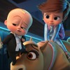 Download Full Movie Download Boss Baby 2 - Perfect Family Movie Mp3