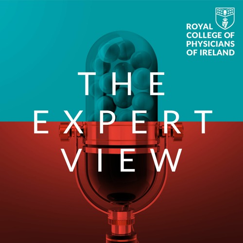 The Expert View: Dr Rachel MacCann and Dr Aoife Kirk from Irish Doctors for the Environment