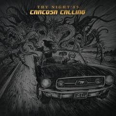 Carcosa Calling