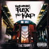 If I Get Locked Up (Funkmaster Flex & Big Kap Feat. Eminem and Dr. Dre) (Album Version (Explicit))