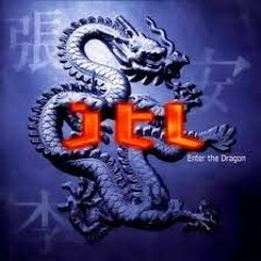 JTL - My Lecon (Feat Enter The Dragon)